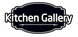 kitchen gallery - עיצוב מטבחים