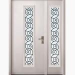 דלתות יפות במיוחד