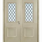 דלתות יפות ומיוחדות